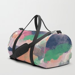 1918 Duffle Bag