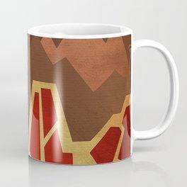 Textures/Abstract 83 Coffee Mug