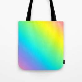 RNBW Tote Bag