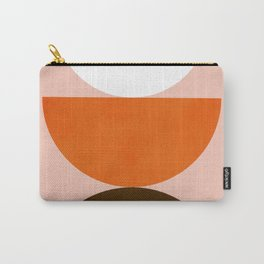 Abstraction_BALANCE_ROCKS_ART_Minimalism_002 Carry-All Pouch