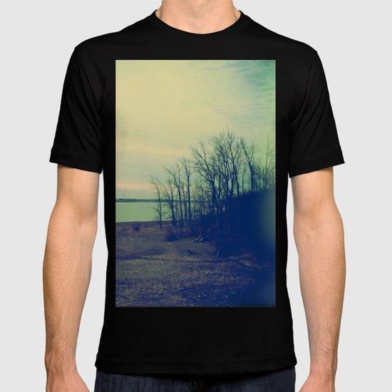 Water Color Memories T-shirt