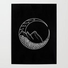 S O U L Poster