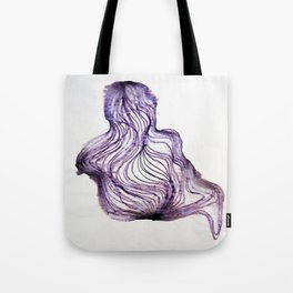 COLOIDE Tote Bag
