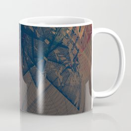 12717 Coffee Mug