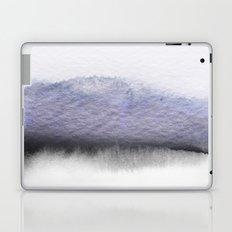 ML99 Laptop & iPad Skin