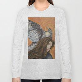 Sacrament Long Sleeve T-shirt