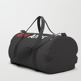Get after it Duffle Bag