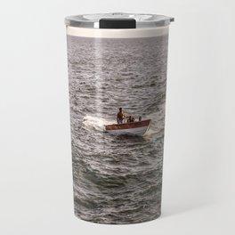 Bote Travel Mug
