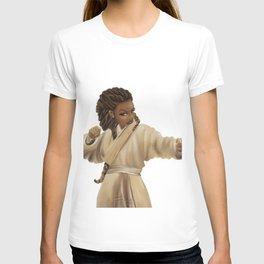 My Kungfu Style T-shirt