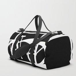 RIDIN Duffle Bag