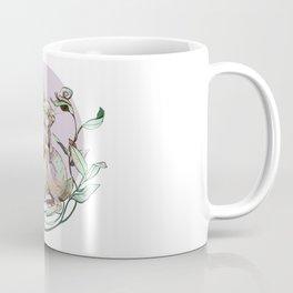 Found friends Coffee Mug