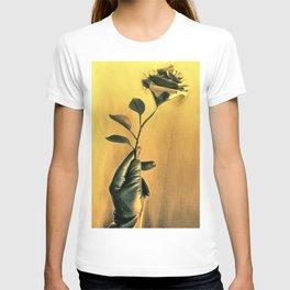Kinky Romance T-shirt