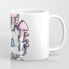 l0 Coffee Mug