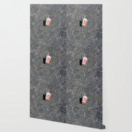 Junk Drink Wallpaper