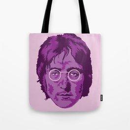 Lennonade Tote Bag