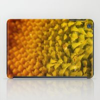 ornate iPad Cases featuring Ornate by Olivia