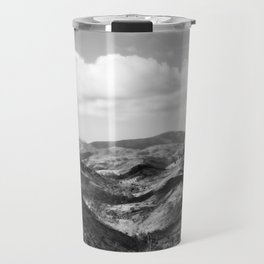 Boney Trail 3 Travel Mug