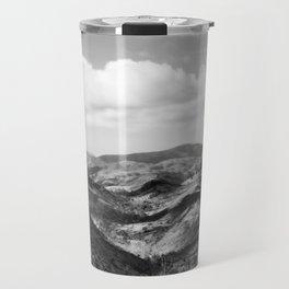 Boney Trail 3 Travel Mug