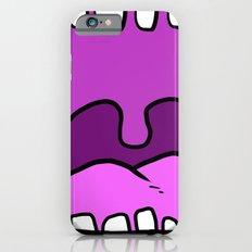 Maw iPhone 6s Slim Case