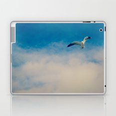 gull ible... Laptop & iPad Skin