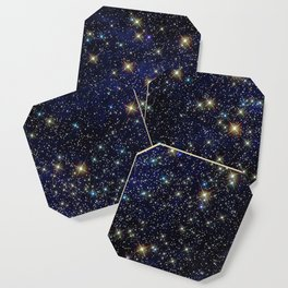 Standout Stars Coaster