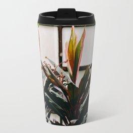 Hothouse Travel Mug