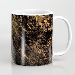bonfire Coffee Mug