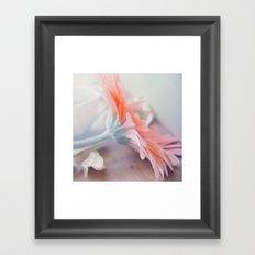 Ethereal 2 Framed Art Print