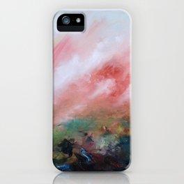 adwenture iPhone Case