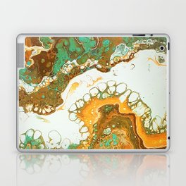 New Beginning Laptop & iPad Skin