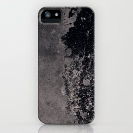 Chemical Constellation #3 iPhone Case
