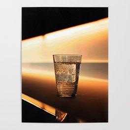 Simon Carter Photograph Prime Poster