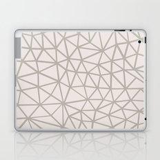 Broken Soft Laptop & iPad Skin
