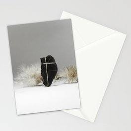 LENTSTONE | Thursday of the Second Week of Lent Stationery Cards