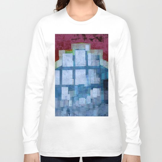 Our House II Long Sleeve T-shirt