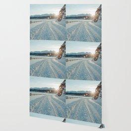 Utopia Wallpaper