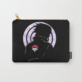 Sasuke Uchiha Carry-All Pouch