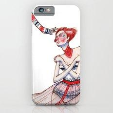 Gaining Slim Case iPhone 6s