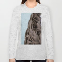 Icing Rosettes Long Sleeve T-shirt