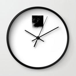 MGM Wall Clock
