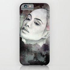 Remix I iPhone 6s Slim Case