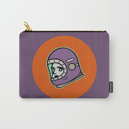 The Space Cadet Carry-All Pouch