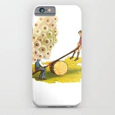 Eyeball Slim Case iPhone 6s