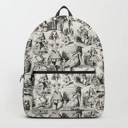 8030348a4f Dodo Backpacks