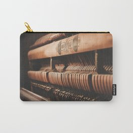 musical hammers Carry-All Pouch