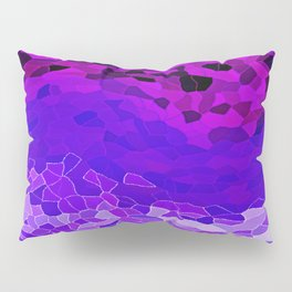 INVITE TO LILAC Pillow Sham