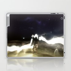 Lead by the Light Laptop & iPad Skin