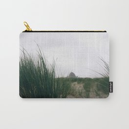 Cannon Beach III Carry-All Pouch