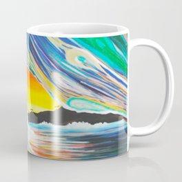 To the Gate Coffee Mug