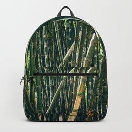 Bamboo Grove Backpack